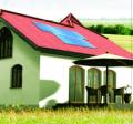 Saulės energija ir GREE